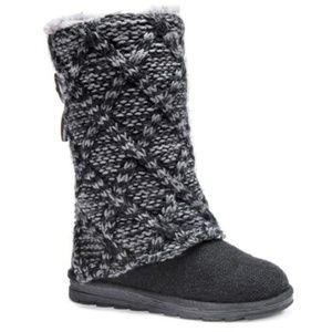 Shawna Women's Water Resistant Winter Boots
